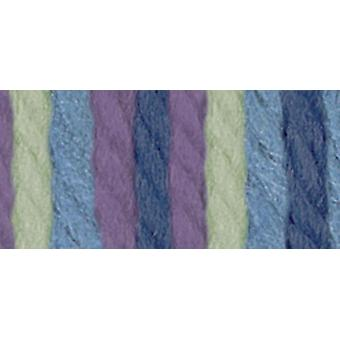 Decor Yarn Mountain Top Variegated 244087 87695