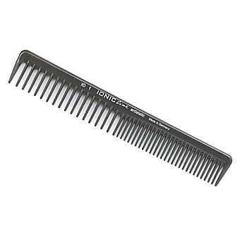 Ionic cutting comb HS-IO 1