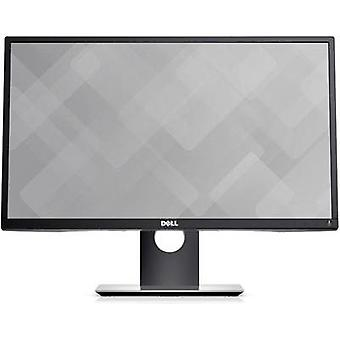 LED 60.5 cm (23.8 ) Dell Professional P2417H EEC A+ 1920 x 1080 Full HD Full HD 6 ms HDMI™, VGA, DisplayPort, USB 3.0,