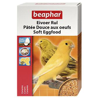 Beaphar Fortified Eggfood for Canaries and Tropical Birds
