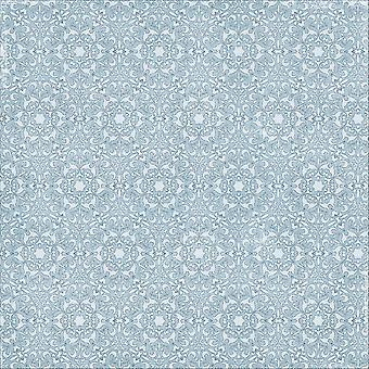 ScrapBerry de vlinders ' Single-Sided Cardstock 12