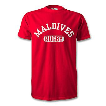 Singapore Rugby Kids T-Shirt