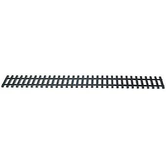 H0 Tillig Elite 85018 Sleeper strip, Straight 228 mm