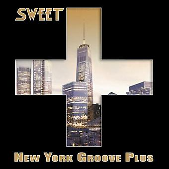 New York Groove by Sweet