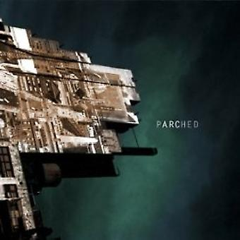 Parched - Arc [CD] USA import