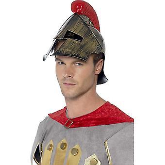 Spartan helmet Leonidas Sparta of Greeks helmet 300