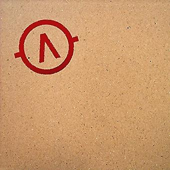 Arkiv - begrænsning Remixed [CD] USA importerer