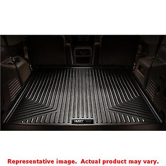 Husky Liners 29491 Black WeatherBeater Cargo Liner   FITS:HONDA 2015 - 2015 FIT