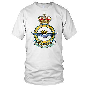 Royal Auxiliary Air Force RAuxAF Herren T Shirt