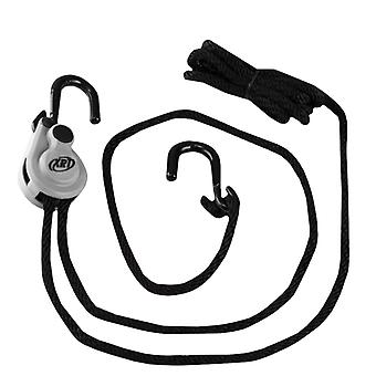 Title Boxing Heavy Duty Adjustable Double End Bag Tie Down - 3/8