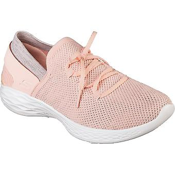 Skechers You Spirit Womens Shoes