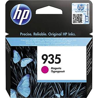 HP Ink 935 Original Magenta C2P21AE