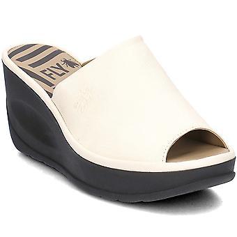 Fly London P500864004 universal  women shoes