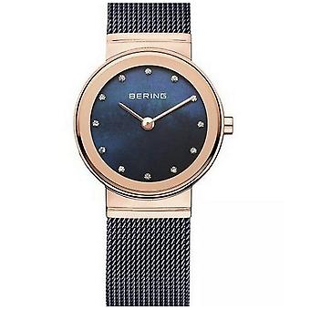 Bering watches ladies watches classic collection 10126-367