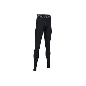 Under Armour 2.0 Legging 1289577-001 Mens leggings