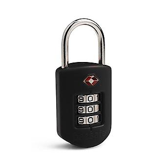 Pacsafe Prosafe TSA Luggage Locks