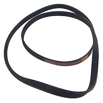 Hotpoint WMA56S Poly Vee Washing Machine Drive Belt FREE DELIVERY