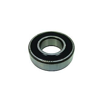 Candy Front wasmachine Drum Bearing