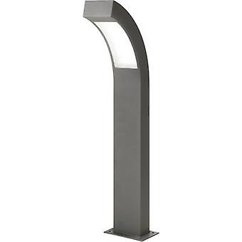 LED outdoor free standing light 4.5 W Daylight white Esotec