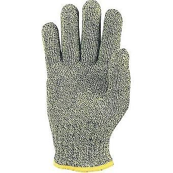 Para-amid fiber Heat-proof glove Size (gloves): 10, XL EN 388 , EN 407