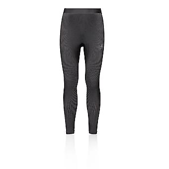 Odlo Futureskin Warm Leggings - AW18