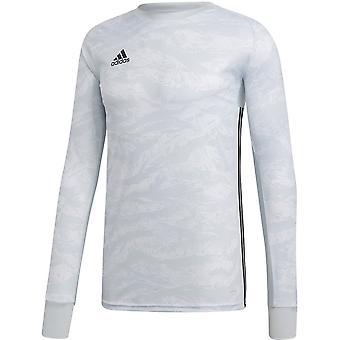 Adidas ADIPRO 19 вратарь Джерси