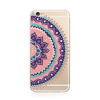 Henné - Iphone 8