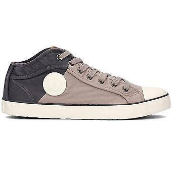 Pepe Jeans PMS30430 PMS30430945 Universal hela året män skor
