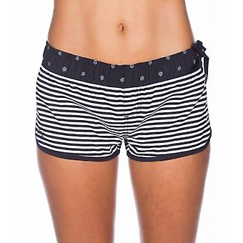Wheels Short Board Shorts