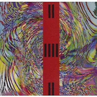 Front 242 - pouls [CD] USA import
