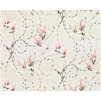 Non-woven wallpaper EDEM 902-16