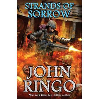 Strands of Sorrow by John Ringo - 9781476736952 Book