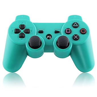 PS3 Wireless Controller-Türkis
