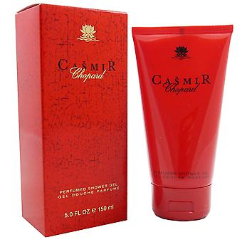 Chopard Casmir 150 ml show he gel shower gel