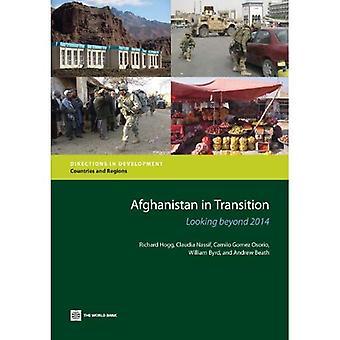 Afghanistan en Transition
