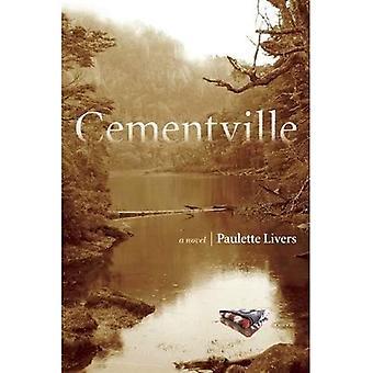 Cementville