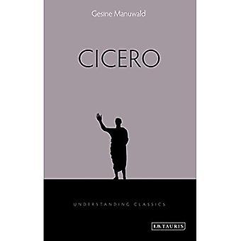 Cicero (Understanding Classics)