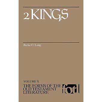 2 rois de Long & O. Burke