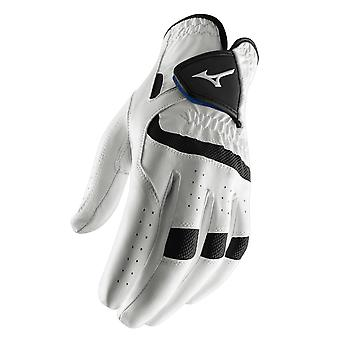 Mizuno Mens 2019 Elite Cabretta Leather Mens LH Golf Glove