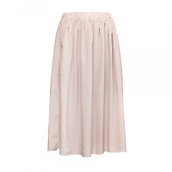 Samsoe & Samsoe Samsoe & Samsoe Nadia Womens Skirt 10222