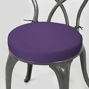 Gardenista® Purple Water resistente 15