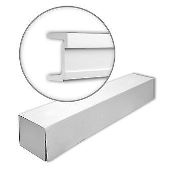 Panel mouldings Profhome 151602-box