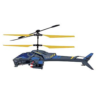 Transformers - Infrared Control Helicopter 920003a