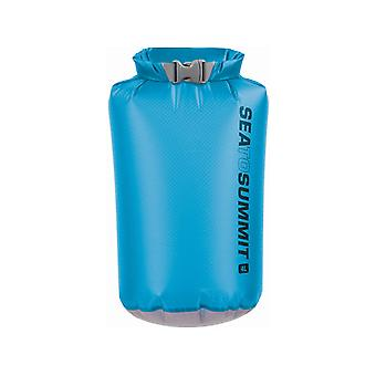 Sea to Summit Ultra Sil Dry Sack Blue (4 Litre)