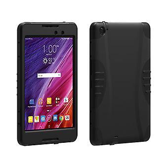 Verizon robustes Gehäuse für ASUS ZenPad Z8 - schwarz