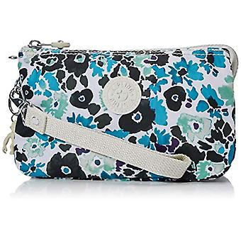 Kipling Multicolor Women's Coin Bag (FIELD FLORAL T76) 21.5x13.5x4 cm (B x H x T)