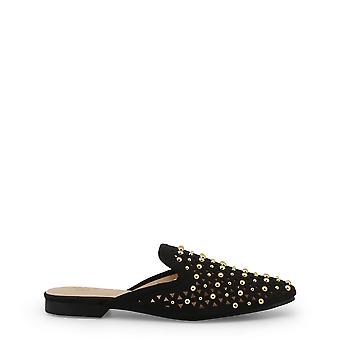 Laura Biagiotti-5370 Chaussures pour Femme