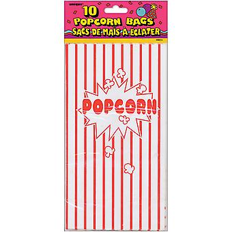 Paper Party Bags 10