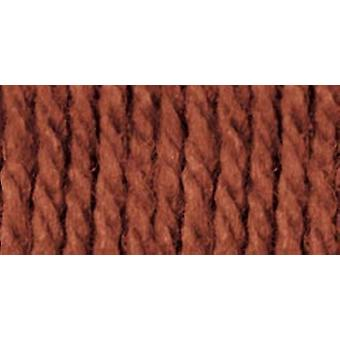 Decor Yarn Rustic 244087 87532