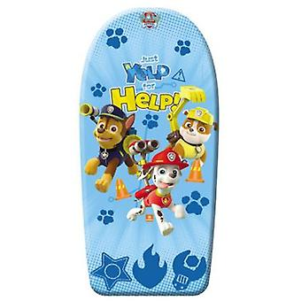 Mondo Paw Patrol 94 Cm (Outdoor , Pool And Water Games , Toys)